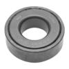 Rulment pivot semisfera oscilanta pentru Fiat, Ford, New Holland, Steyr, Someca Case IH 1861705M1