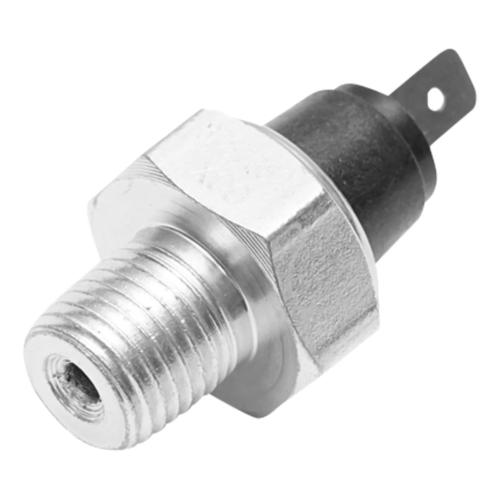 Senzor presiune ulei pentru New Holland, Ford, Case IH si Fiat 81873524 D8NN9278AA 1