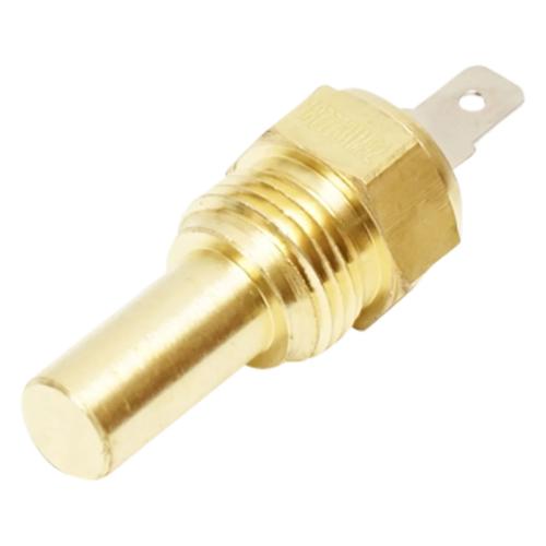 Senzor temperatura apa pentru Case IH si Massey Ferguson 1877731M92 1