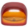 lampa spate jd BK90575