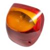 lampa spate jd BK90575 2